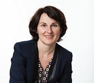 Georgeta Argesanu, créatrice acceleRO