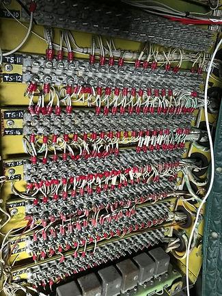 Junction_box_C47.jpg