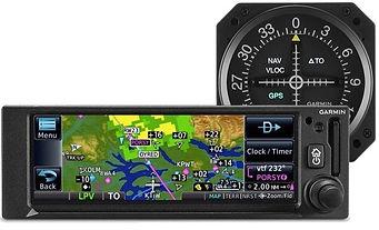 GPS175_GI106B Kit.jpg