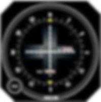 KI209.jpg