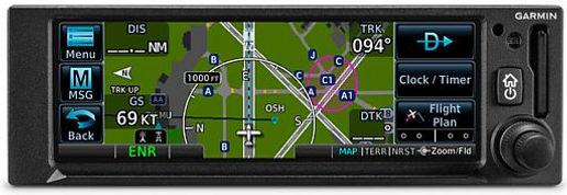 GPS_175.jpg