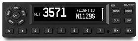 GTX 335_WAAS Kit.jpg