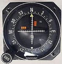 ki206.jpg