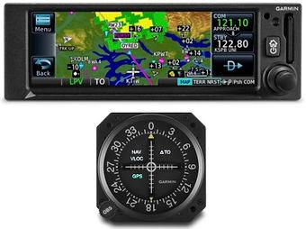 GNC_355_106B Kit.jpg