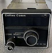 Collins_Com_VHF_251.jpg