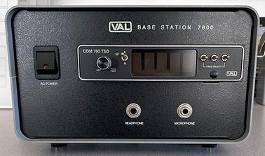 VAL-7600_edited.jpg