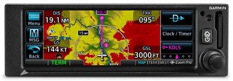 GPS 175 waas navigator.jpg