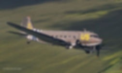 C47 N47SJ_3.jpg