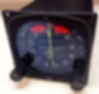 KI525Aedit.jpg