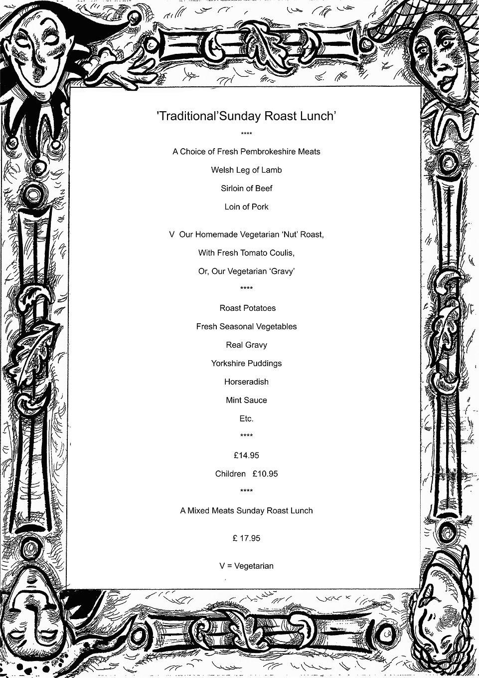Sunday Lunch 2021.jpg