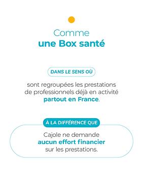 cajole-comme-une-box-sante.png