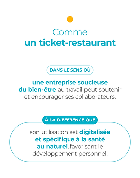 cajole-comme-un-ticket-restaurant.png