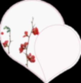 Logo Cajole 2.png