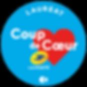 Laureat-coup-de-coeur.png