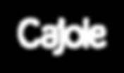 logo-cajole-white.png