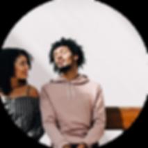 Ahmed_180_câlins.png