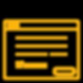 picto-formulaire-inscription.png