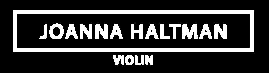 Joanna Haltman (white)-02.png