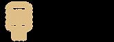 Logotyp GREAT EVENTS - poziom kolor-01-0
