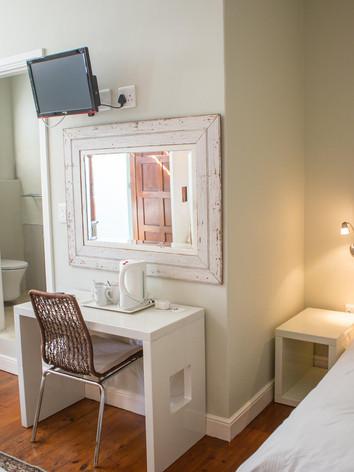 Brigadoon Guesthouse - Triple Room