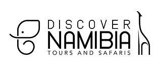 Discover Namibia logo black.jpg