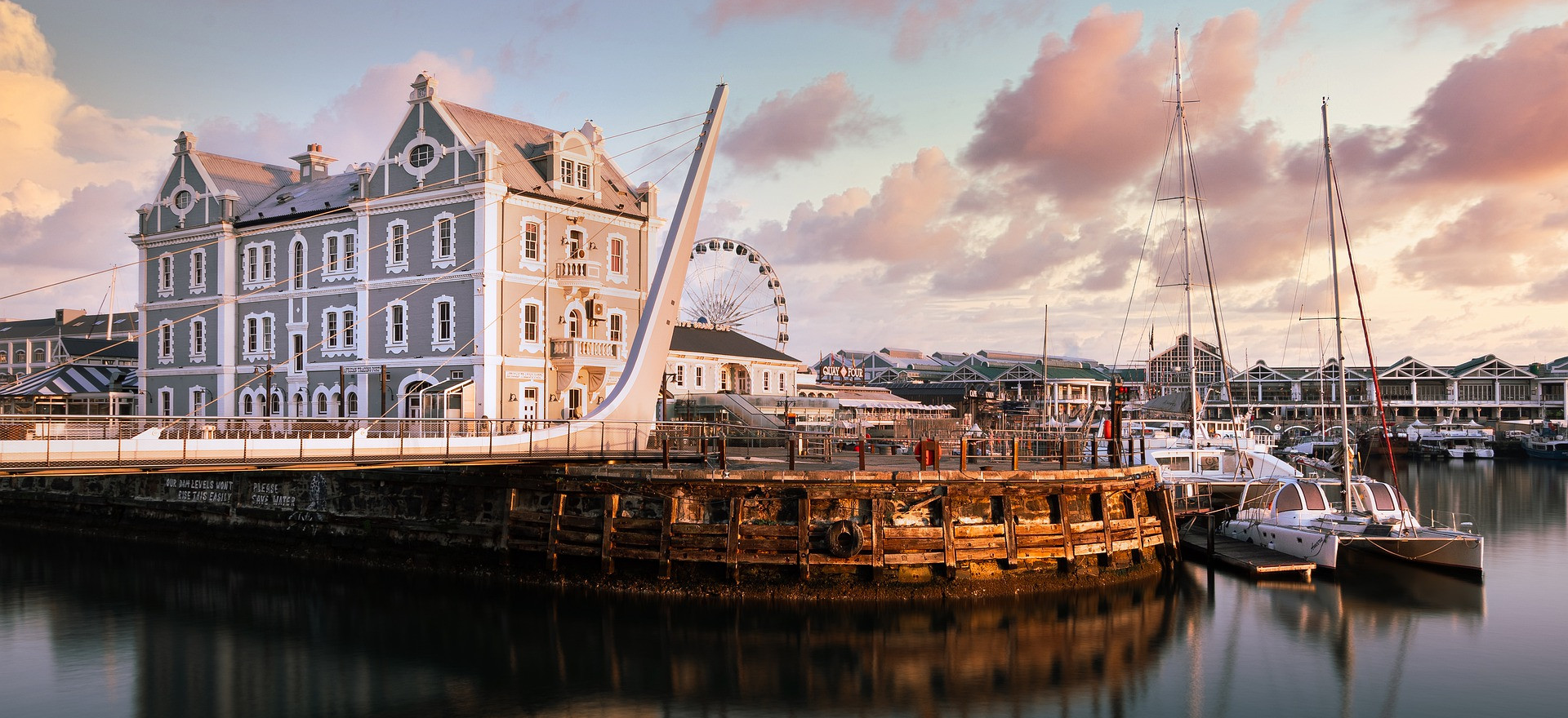 Cape Town  (click image to view gallery)