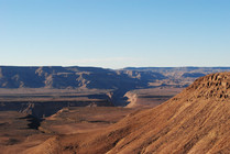 fish-river-canyon-2042705_1920.jpg