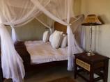 Bagatelle Kalahari Game Ranch