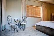Lucury Double Room