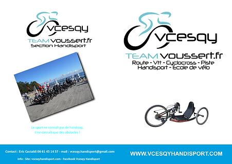 plaquette vcesqy handisport 2019-page001