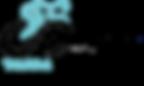 logo_handisport.png