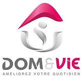 Logo DOM&VIE_carré.jpg