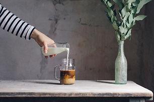 Coffee%20Shop_edited.jpg
