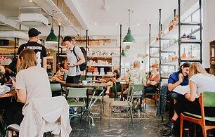 Coffee Cafe_edited.jpg