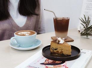 Cafe Food.jpg