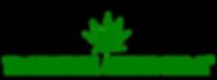 logo-400w.png