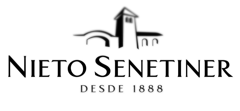 Logo_Nieto Senetiner_ByN_02 (1)_edited