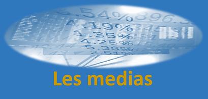 E-Winvest dans les médias