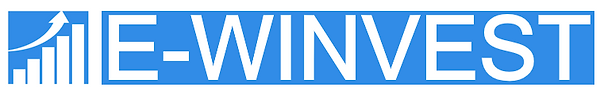 2020 logo 2.PNG