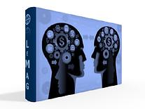 Trading et Psychologie