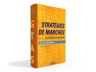 Stratégies de marchés 3D.png