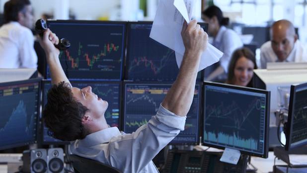 3 Règles clés pour gagner en bourse