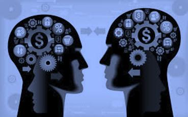Comprendre la finance comportementale