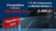 2018 LOGO FORMATION TRADER 3A VOD.PNG