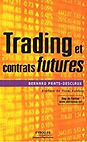 Trading et contrats futures.JPG