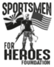 Sportsmen-for-Heros_Glow.png