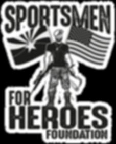 Sportsmen-for-Heros_Glow.png
