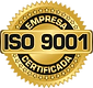 iso9001 001.png
