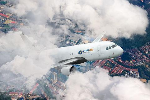 plane-flying-sky-WMZ6EXP_.jpg