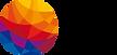 brf-logo-4.png
